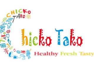 http://www.yelp.com/biz/chicko-tako-philadelphia