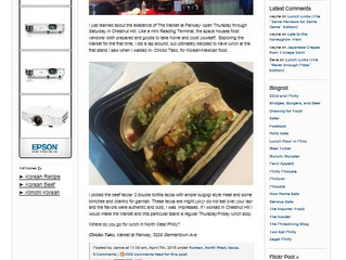 http://midtownlunch.com/philadelphia/2015/04/07/chestnut-hills-market-at-the-fairway-korean-tacos/