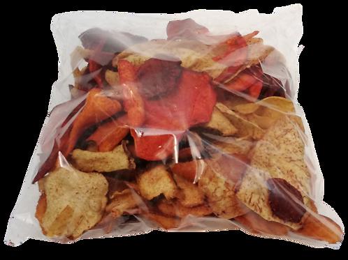 Chips Vegetarianos