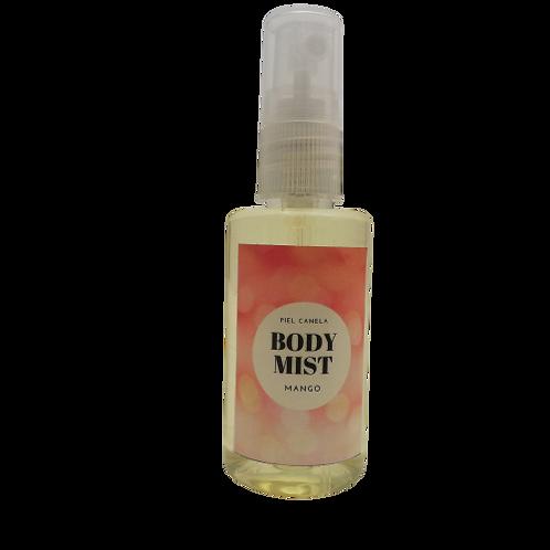 Body Mist  Mango