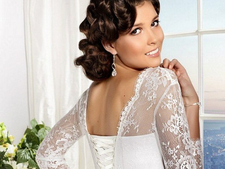 Weddings, Formals, Prom, Homecomings, Quinceanera