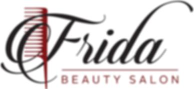 Frida Logo Final_00_edited.png