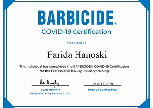 Certificate (1)_00.png