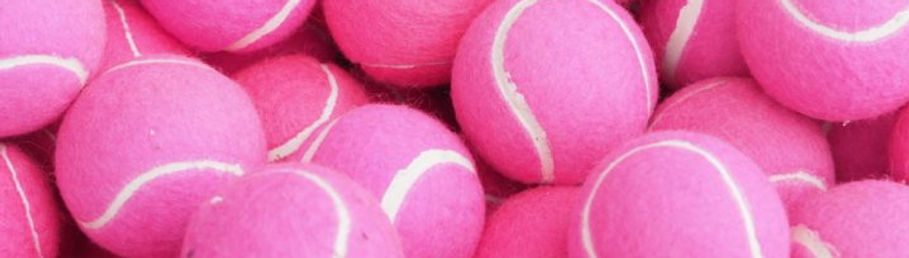 pink-tennis-balls-margate-1000x750-720x4