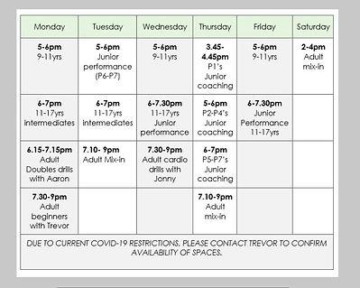 dltc schedule latest.jpg