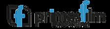 Primest Film Logo