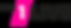 WDR_1LIVE_Logo_2016.svg.png