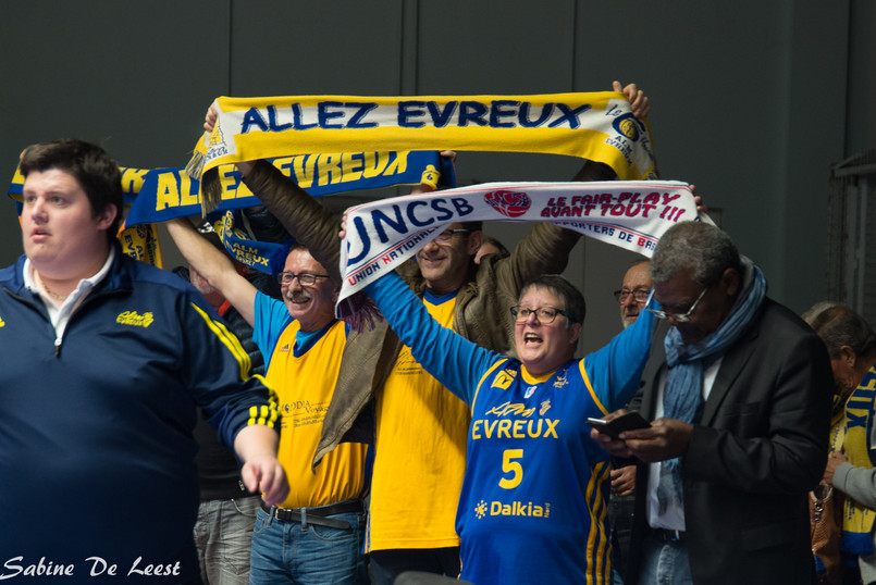 ALM Caen-70.jpg