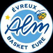 logo-alm-evreux-basket-2019-180.png