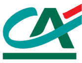 Credit_Agricole-logo.png