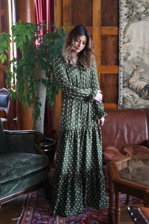 Ada kjole fra Secrets By B