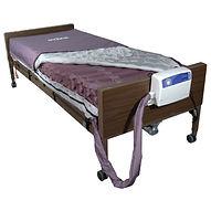 airloss mattress