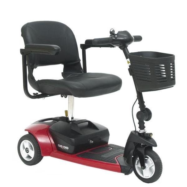 pride-go-go-ultra-x-3-wheel-scooter-e141