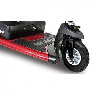 go-go-ultra-x-3-wheel-black-tires.jpg