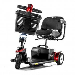 go-go_sport_3_wheel_top_mobility_10.jpg
