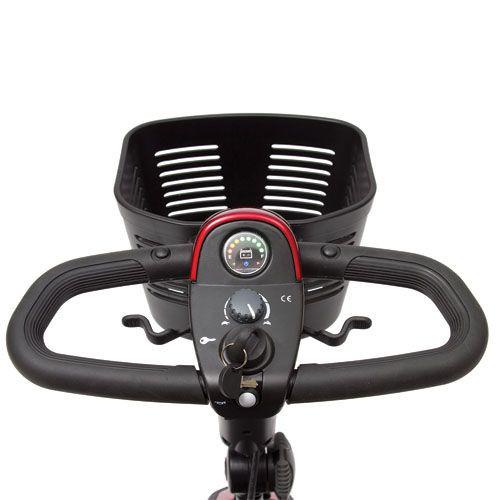 gogo-sport-3wheel-red (1).jpg