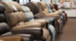 lift-chairs-indianapolis-showroom.jpg
