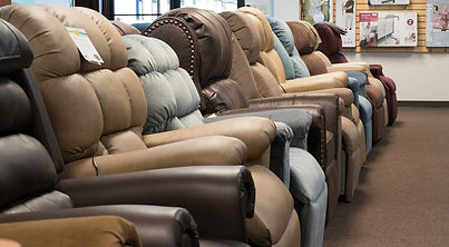 lift-chairs-indianapolis-showroom.jpg