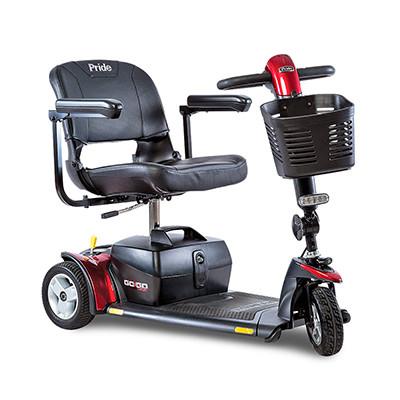 Go-Go-Sport-3-Wheel-Red (1).jpg