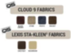 LC-250fabrics.jpg