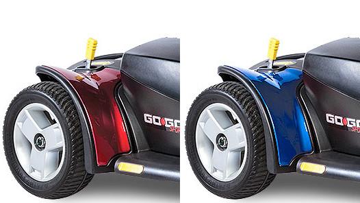 go-go-sport-3-wheel-interchangeable-shro