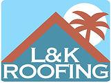 L&Kcolor (1)  jpg_edited.jpg