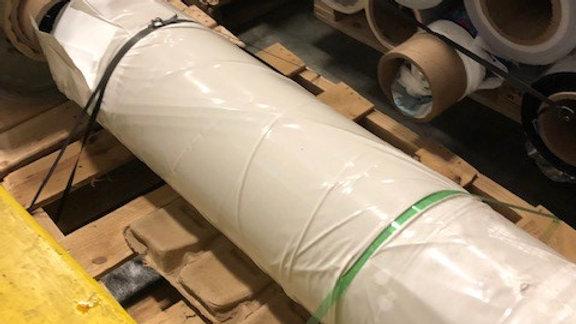 RR3891A 40,000 lbs per week Mixed Rolls