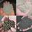Thumbnail: RR2899B 80,000 lbs LDPE mix color film grade repro