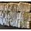 Thumbnail: Offer RR411B 30,000 lbs PP non woven bales available FAS Unadilla GA