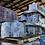 Thumbnail: Offer RR687II 80,000 lbs BOPP printed film on rolls FAS New York port