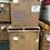 Thumbnail: Offer RR367D 40,000 lbs GPPS clear floorsweeps pellets $.14 FAS Atlanta rail