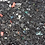 Thumbnail: RR2753E 80,000 lbs ABS mix color regrind, 95% ABS and 5% of PP, HDPE,HIPS