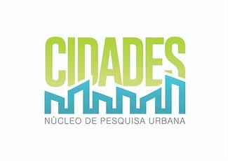 logo_cidades_edited.jpg