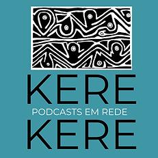 KERE-KERE.png