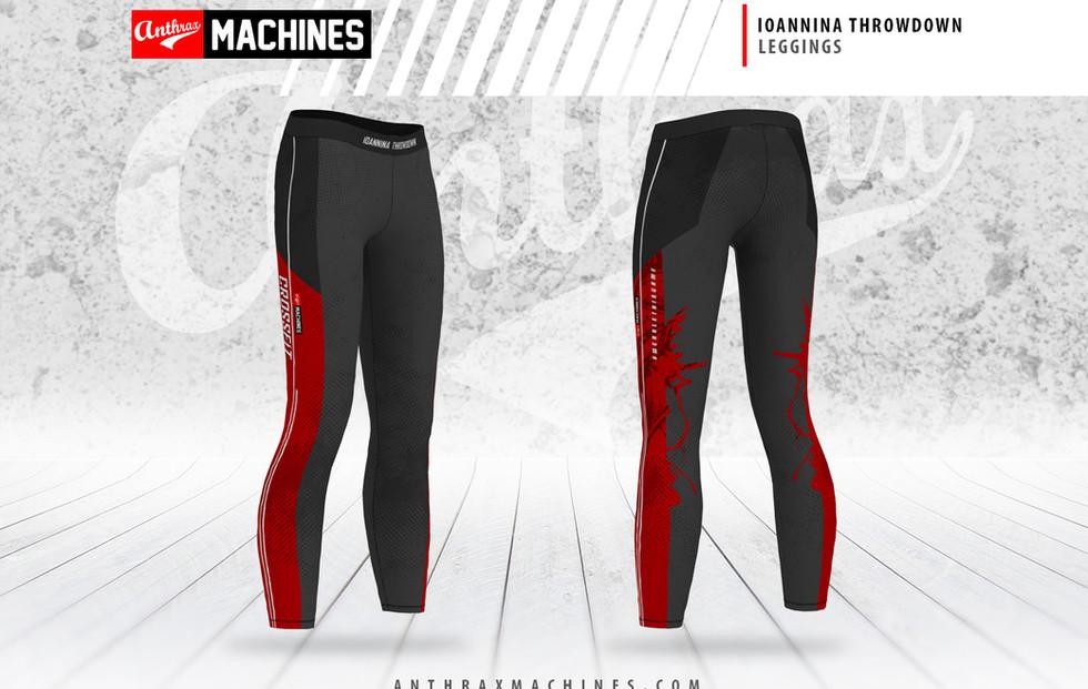 Ioanninta Throwdown - Leggings 3D presnt.jpg