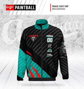 custom paintball track suit 1.jpg