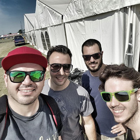 anthrax crew.jpg