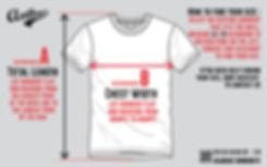 new-sizechart-sport-tshirt.jpg