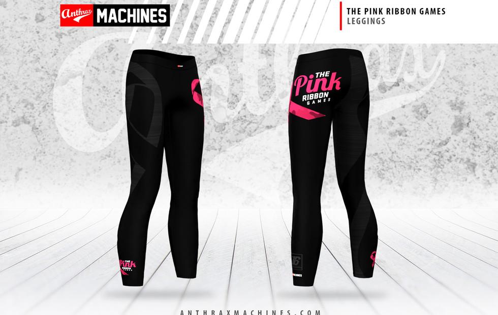 Pink Ribbon - Leggings 3D presnt.jpg