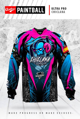 custom paintball jersey 12.jpg