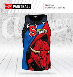 custom paintball tank top 2.jpg