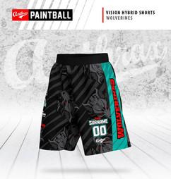 custom paintball shorts 1.jpg