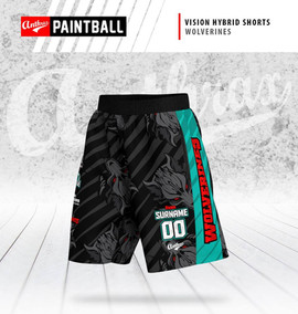 custom paintball shorts 1.jpg