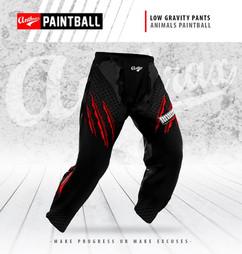 custom paintball pants 2.jpg