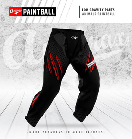 custom paintball pants 2.jpg