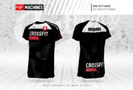 pro-fit t-shirt crossfit.jpg