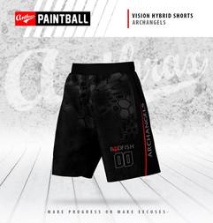 custom paintball shorts 2.jpg