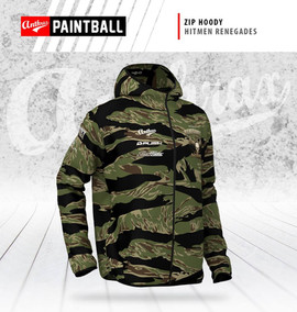 custom paintball hoody 5.jpg