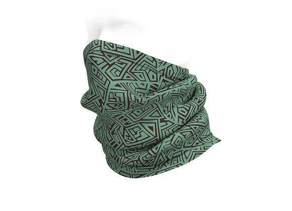 Aztec - Multi use faceshield
