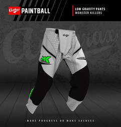 custom paintball pants.jpg